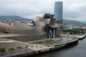Motorreizen Noord- Spanje, Picos, Pyreneeèn, Catalonië